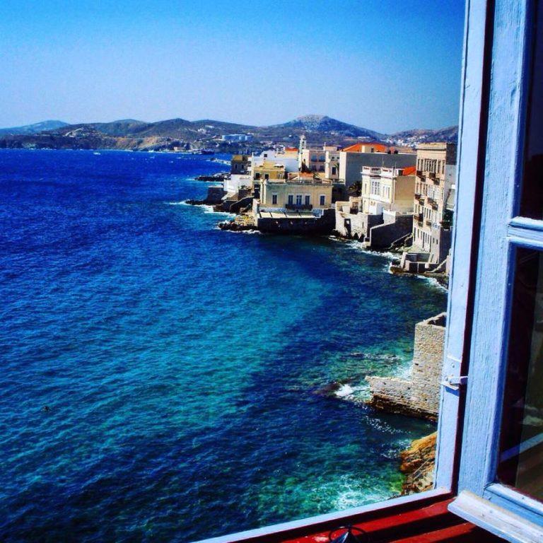 syros-island-greece